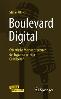 Cover Boulevard Digital
