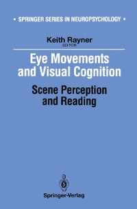 Cover Eye Movements and Visual Cognition