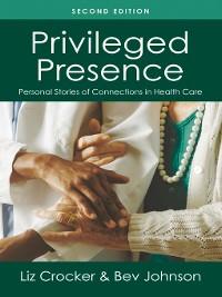Cover Privileged Presence