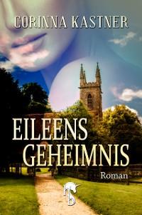 Cover Eileens Geheimnis