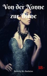 Cover Von der Nonne zur Dirne