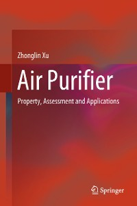 Cover Air Purifier