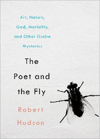 Cover The Poet and the Fly