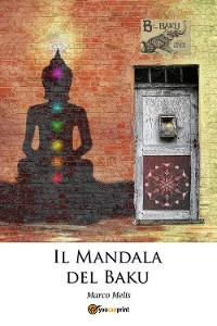 Cover Il Mandala del Baku
