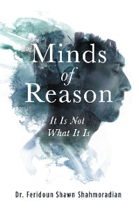 Cover Minds of Reason