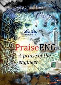 Cover PraiseENG - A Praise Of The Engineer