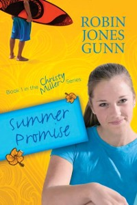 Cover Summer Promise