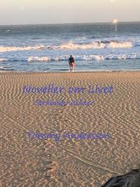 Cover Noveller om livet