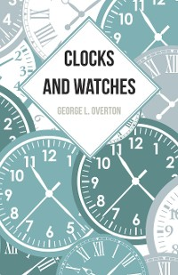 Cover Clocks and Watches