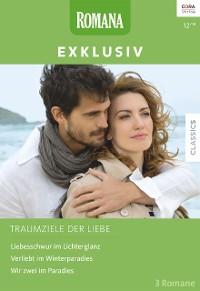 Cover Romana Exklusiv Band 303