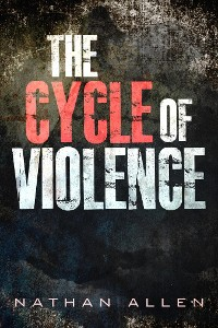 Cover The Cycle Of Violence