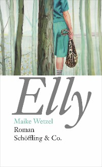 Cover Elly