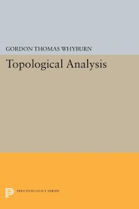 Cover Topological Analysis