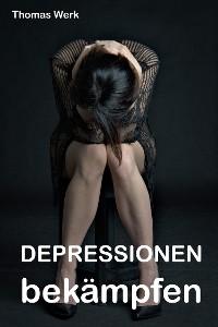 Cover Depressionen bekämpfen