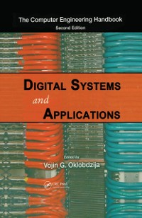 Cover Digital Systems and Applications