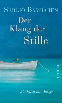 Cover Der Klang der Stille