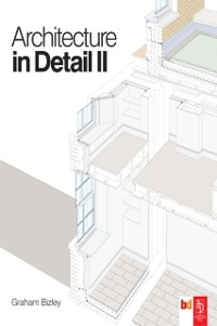 Cover Architecture in Detail II