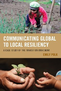Cover Communicating Global to Local Resiliency