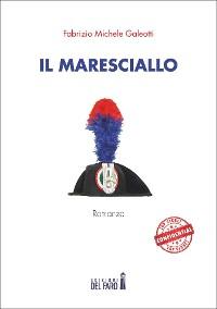 Cover Il maresciallo