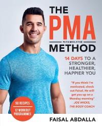 Cover PMA Method