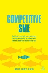 Cover Competitive SME