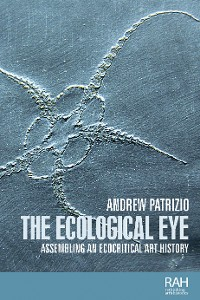 Cover The ecological eye