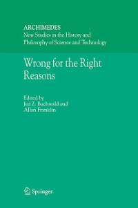 Cover Wrong for the Right Reasons
