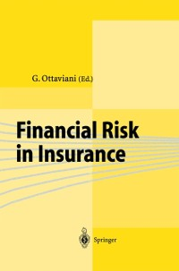 Cover Financial Risk in Insurance