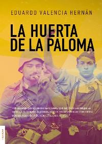 Cover La huerta de La Paloma