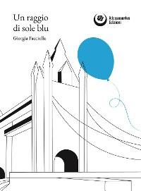 Cover Un raggio di sole blu