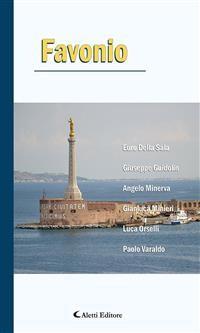 Cover Favonio