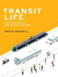Cover Transit Life