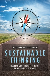 Cover Sustainable Thinking