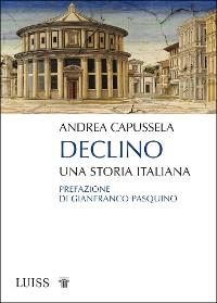Cover Declino