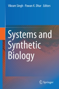 Cover Systems and Synthetic Biology