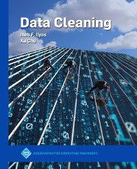 Cover Data Cleaning