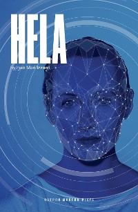 Cover Hela