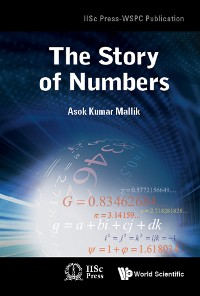 Cover Story Of Numbers, The