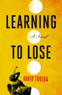 Cover Learning to Lose