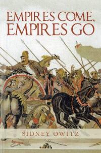 Cover Empires Come, Empires Go