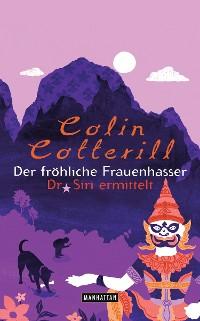 Cover Der fröhliche Frauenhasser