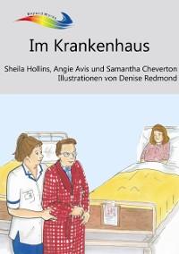 Cover Im Krankenhaus