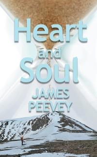 Cover Heart & Soul