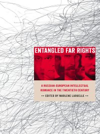 Cover Entangled Far Rights