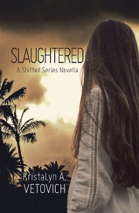 Cover Slaughtered