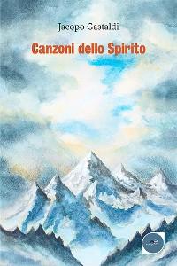 Cover Canzoni dello Spirito