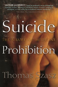 Cover Suicide Prohibition