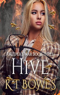 Cover Hive