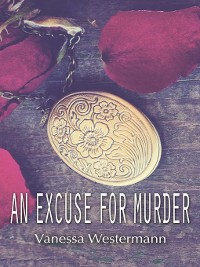 Cover An Excuse For Murder