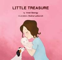 Cover Little Treasure